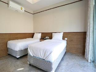 Nopparat Garden Hotel discount