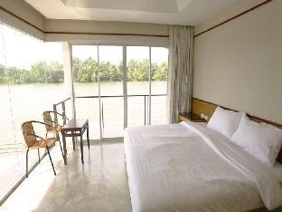 booking Amphawa (Samut Songkhram) Nopparat Garden Hotel hotel