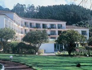 Coupons Terra Nostra Garden Hotel