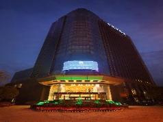 Paxton Park Hotel Chengdu, Chengdu