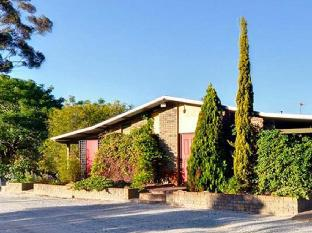 Armadale Farmstay Bed and Breakfast