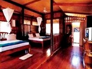 コ タル アイランド リゾート Koh Talu Island Resort