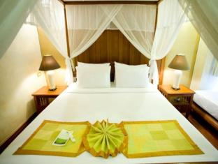 Montien House Hotel Samui - Guest Room