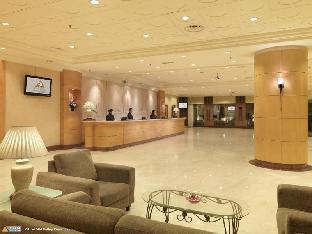 シティテル ミッド バレー ホテルに関する画像です。