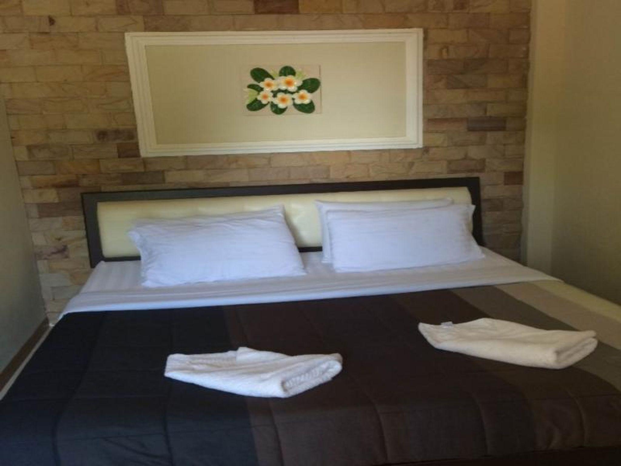 Samet Inn,เสม็ด อินน์