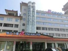 Jinjiang Inn Xiang Yang Tanxi Road, Xiangyang (Hubei)