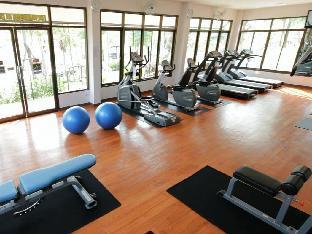 booking Khao Yai Patravana Resort Khaoyai hotel