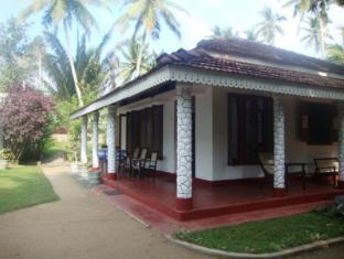 Eraeliya Villas Gardens Weligama Beach Mirissa Sri