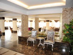 Hotelier Suites