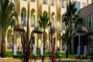 Booking Now ! Vila Gale Collection Praia