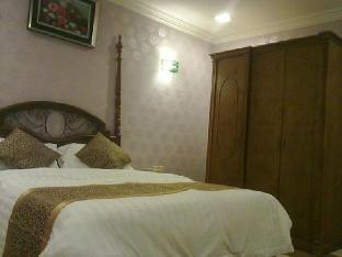 Villa Bahar Resort