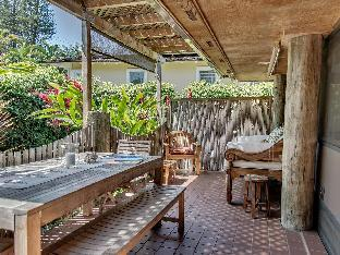 Best PayPal Hotel in ➦ Lahaina (HI):