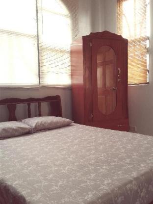Apartments 145