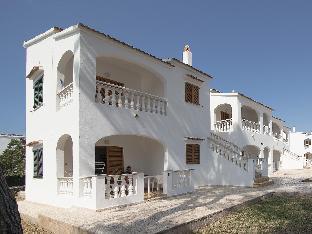 Apartamentos Playa Blanca PayPal Hotel Menorca