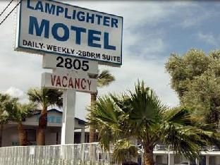 Lamplighter Motel PayPal Hotel Las Vegas (NV)