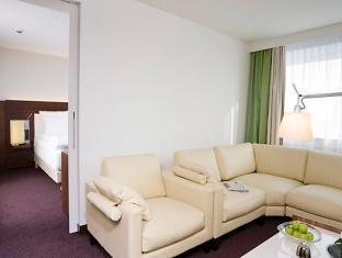 Pullman Cologne Hotel