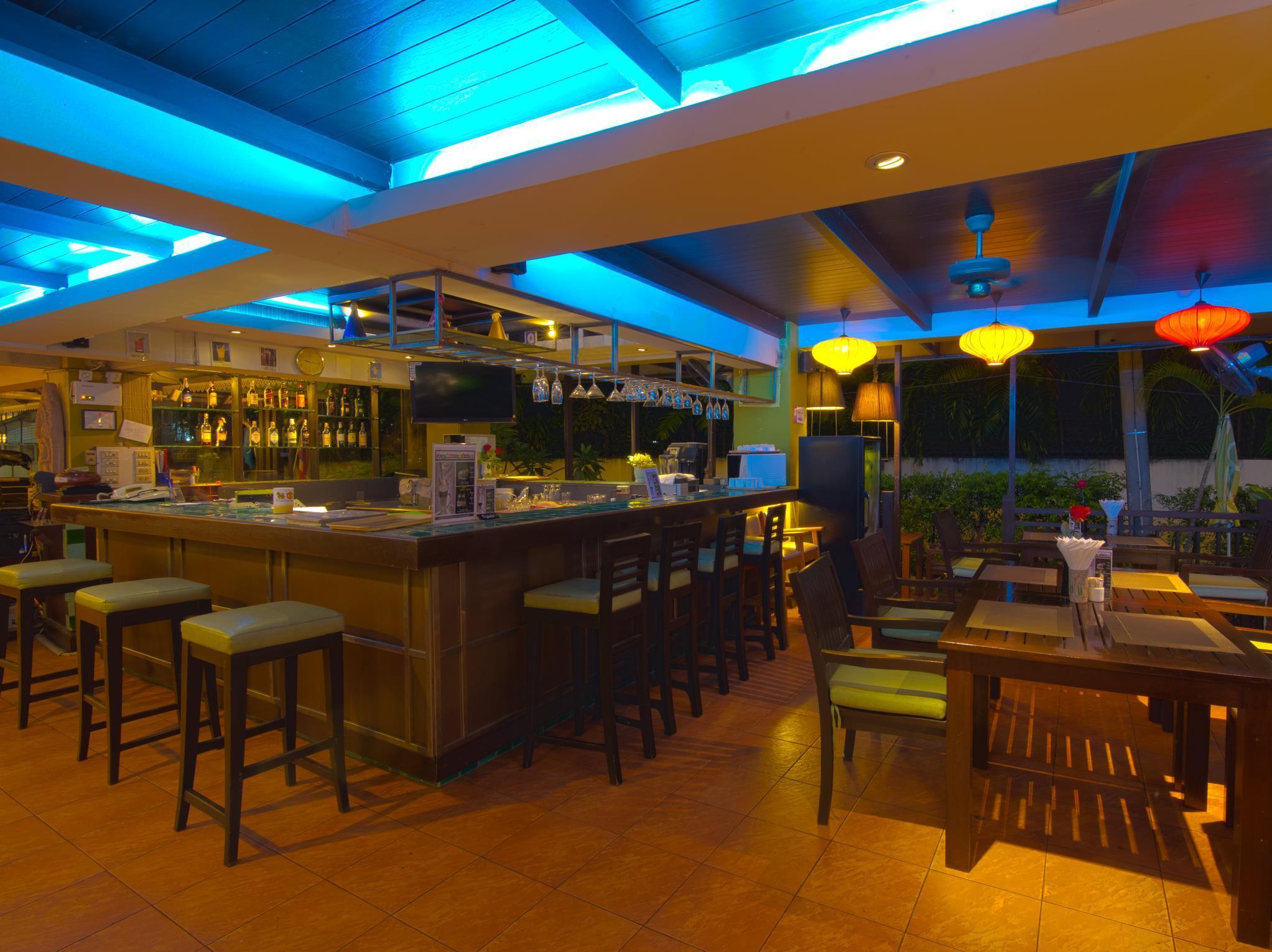 โรงแรมวรบุรี สุขุมวิท