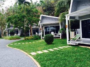 Baan Koh Mak PayPal Hotel Koh Mak (Trad)