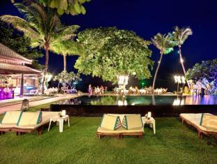 Buri Rasa Village Hotel Samui - Swimming Pool