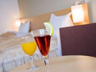 Okura Hotel Marugame image