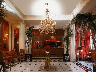 The Chesterfield Mayfair Hotel PayPal Hotel London
