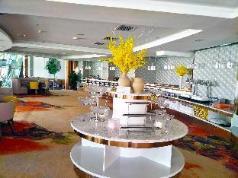 KUN MING SHENGSHI QIANHE HOTEL, Kunming