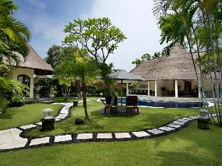 Dusun Villa