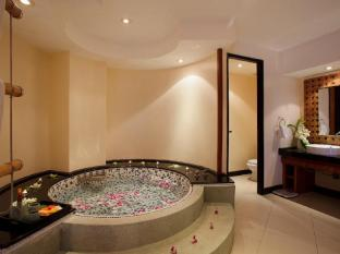 The Aspasia Hotel Phuket - 1 Bedroom Suite