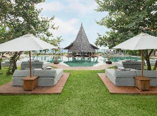 Promos Sadara Boutique Beach Resort