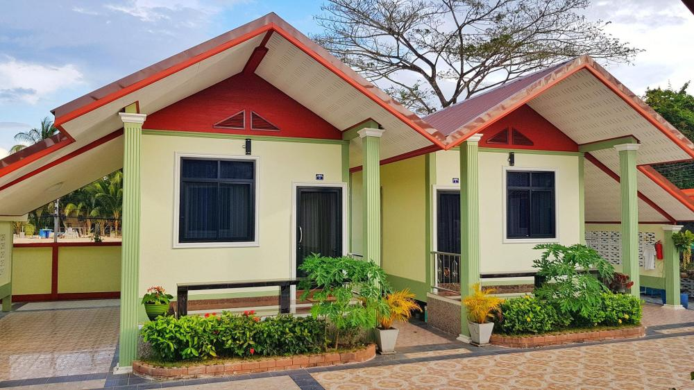 Orchid City Home Resort