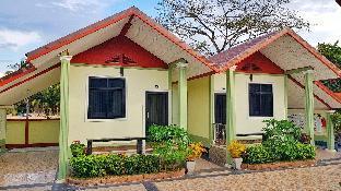 Orchid City Home Resort Satun Satun Thailand