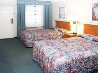trivago La Quinta Fort Worth West Hotel