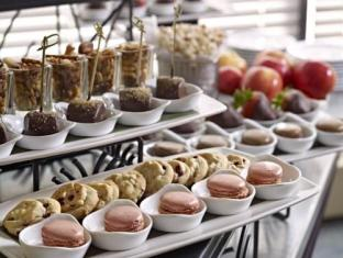 Clarion Hotel And Conference Centre Calgary (AB) - Buffet