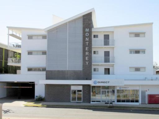Hotel in ➦ Moranbah ➦ accepts PayPal