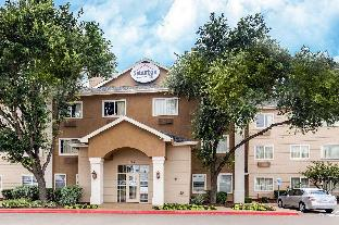 Booking Now ! Suburban Extended Stay Hotel Lewisville