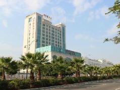 Days Hotel Xiamen Junlong, Xiamen