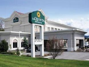 La Quinta Inn & Suites Coeur d