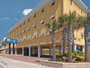 Chateau Mar Beach Resort