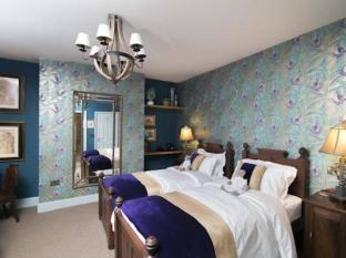 The Plough Inn - York