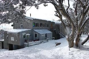 Sugarbush Lodge and Apartments Mount Buller takes PayPal