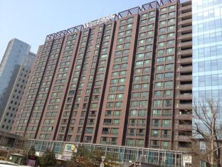 Everyday Home Apartments Zhongguancun Zhongwan International