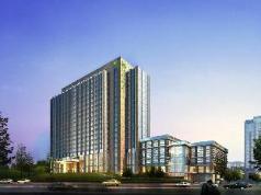 Holiday Inn Guangzhou Science City, Guangzhou