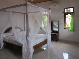 Blue Star Bungalows Amed