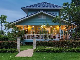 スイート ハニー リゾート プランブリ サム ロイ ヨッド Sweet Honey Resort Pranburi Sam Roi Yod