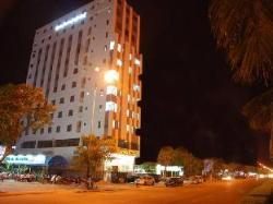 Seafront Hotel Da Nang Da Nang