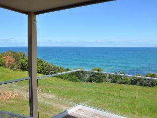 Best guest rating in Great Ocean Road - Lorne ➦ Siesta Cottage takes PayPal