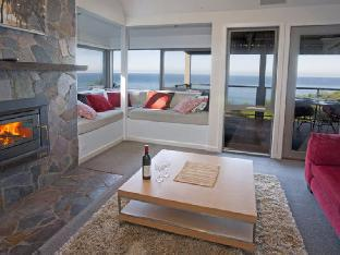 Points South By The Sea Cottages PayPal Hotel Great Ocean Road - Apollo Bay