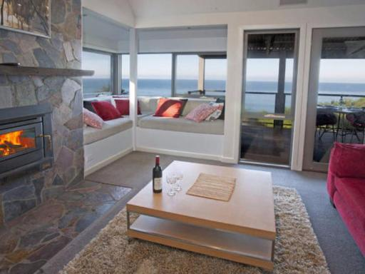 Hotel in ➦ Great Ocean Road - Lorne ➦ accepts PayPal