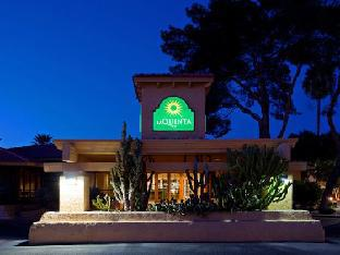 expedia La Quinta North Phoenix Hotel