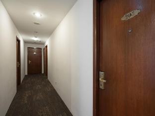 ペンタ ホテル4
